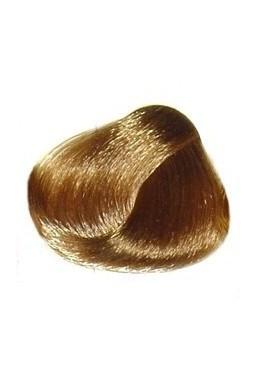 WELLA Color Touch Semi-permanantní farba Svetlá blond hnedá popolavá 8-71