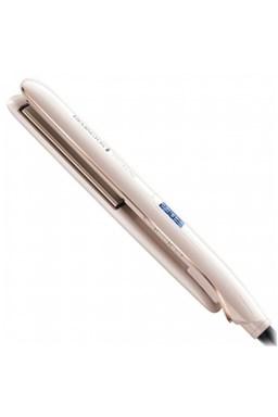 REMINGTON S 9100 PROluxe S9100 - luxusní žehlička pro hladké a zdravé vlasy