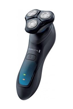 REMINGTON XR 1430 hyperflexie Aqua - vodeodolný rotačný holiaci strojček pre mužov