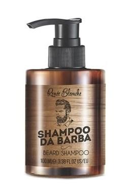 René BLANCHE Beard Shampoo 100ml - Šampón na fúzy