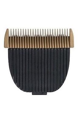 BABYLISS PRO FX668ME Náhradné strihacie hlavice pre strojčeky Babyliss Pre FX665 a FX668
