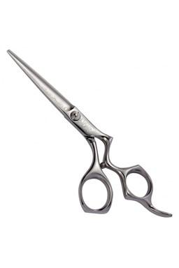 PRE FEEL JAPAN WGX-55 Damask design - profesionálny nožnice na vlasy 5,5 '