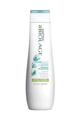MATRIX Biolage VolumeBloom Shampoo 250ml - spevňujúci šampón pre objem vlasov