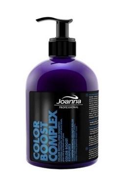 JOANNA Professional Color Revitalizing Shampoo 500ml - šampón neutralizujúce žlté tóny