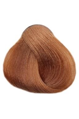 LOVIEN ESSENTIAL LOVIN Color farba na vlasy 100ml - Light Golden Blonde 8.3
