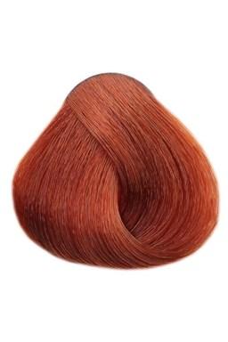 LOVIEN ESSENTIAL LOVIN Color farba na vlasy 100ml - Copper Blonde 7.43