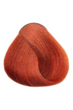 LOVIEN ESSENTIAL LOVIN Color farba na vlasy 100ml - Golden Copper Blonde 8.43