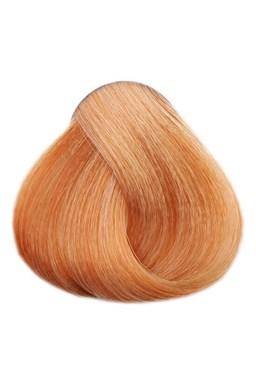 LOVIEN ESSENTIAL LOVIN Color farba na vlasy 100ml - Ultra Light Copper Blonde 9.43