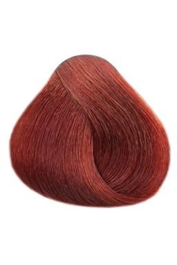 LOVIEN ESSENTIAL LOVIN Color farba na vlasy 100ml - Dark Copper Red Blonde 6.64