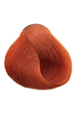 LOVIEN ESSENTIAL LOVIN Color farba na vlasy 100ml - Color Light Copper Blonde 8.45