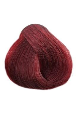 LOVIEN ESSENTIAL LOVIN Color farba na vlasy 100ml - Brilliant Light Reddish Brown 5.60