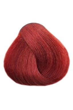 LOVIEN ESSENTIAL LOVIN Color farba na vlasy 100ml - Scarlet Red 5.62