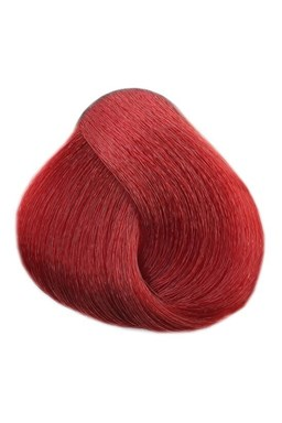 LOVIEN ESSENTIAL LOVIN Color farba na vlasy 100ml - Deep Reddish Blonde 7.66
