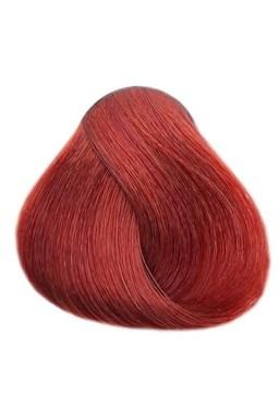 LOVIEN ESSENTIAL LOVIN Color farba na vlasy 100ml - Fiery Red 6RF