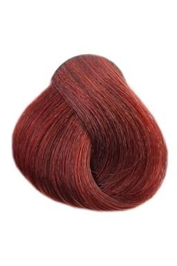 LOVIEN ESSENTIAL LOVIN Color farba na vlasy 100ml - Dark Titian Red 6.74