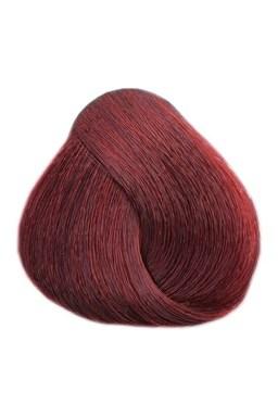 LOVIEN ESSENTIAL LOVIN Color farba na vlasy 100ml - Dark Blond Mahogany Violet 6.57R