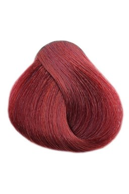 LOVIEN ESSENTIAL LOVIN Color farba na vlasy 100ml - Red Blond Ginger Violet 7.67R
