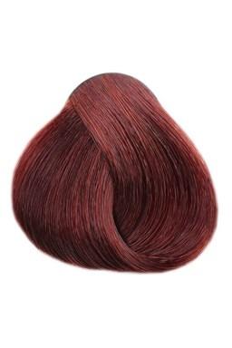LOVIEN ESSENTIAL LOVIN Color farba na vlasy 100ml - Dark Mahogany 6.52