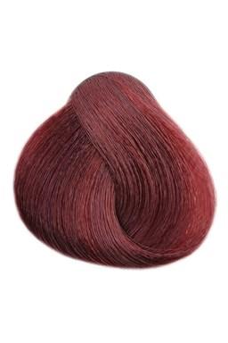 LOVIEN ESSENTIAL LOVIN Color farba na vlasy 100ml - Plum Red 6.60