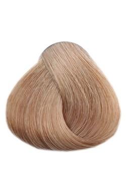 LOVIEN ESSENTIAL LOVIN Color farba na vlasy 100ml - irridescent Light Beige Blonde 8.32