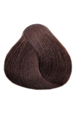LOVIEN ESSENTIAL LOVIN Color farba na vlasy 100ml - Light Warm Tobacco Brown 5.35