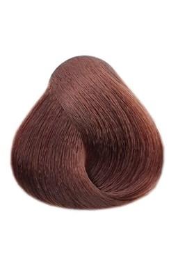 LOVIEN ESSENTIAL LOVIN Color farba na vlasy 100ml - Chocolate