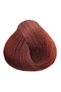 LOVIEN ESSENTIAL LOVIN Color farba na vlasy 100ml - Bronze