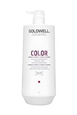 GOLDWELL Dualsenses Color Conditioner 1000ml - kondícií. pre farbené a tónované vlasy
