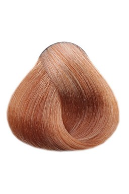 LOVIEN ESSENTIAL LOVIN Color farba na vlasy 100ml - Sandy Blonde 12.4