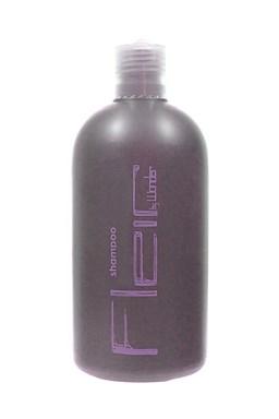 WONDER FLAIR Speciale Post Tinture Shampoo - šampón na farbené vlasy 500ml