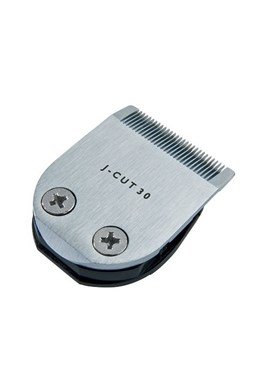 JAGUAR Príslušenstvo Strihacie hlava 85530 ku strojčekom J-CUT 30 a J-CUT 30 FLOWERY