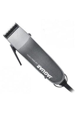 JAGUAR CM 2000 FUSION profesionálny strihací strojček na vlasy - 46mm