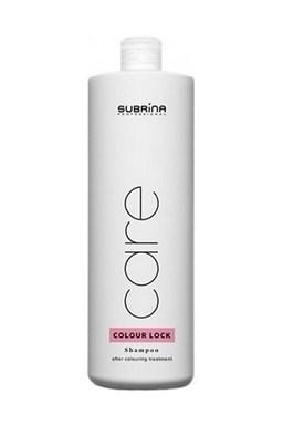 SUBRÍNA PHI After Colour Shampoo 1000ml - šampón pre fixáciu farby