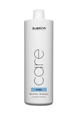 SUBRÍNA PHI Volume Shampoo 1000ml - objemový šampón pre jemné vlasy