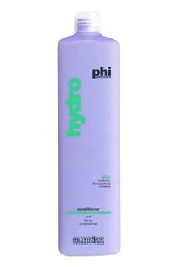 SUBRÍNA PHI Hydro Conditioner 1000ml - zvlhčujúci balzam na suché vlasy
