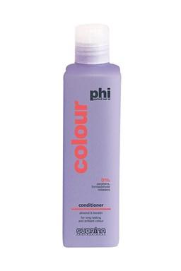 SUBRÍNA PHI Colour Conditioner 250ml - keratínový balzam pre farbené vlasy