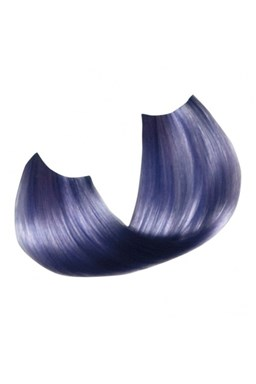 KLÉRAL MagiColor M3 Metallic Arctic Blu - intenzivní barva na vlasy 100ml