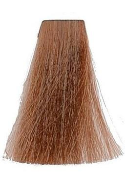 MILATON Color Cream Profesionální krémová barva 100ml - toffee 8.34