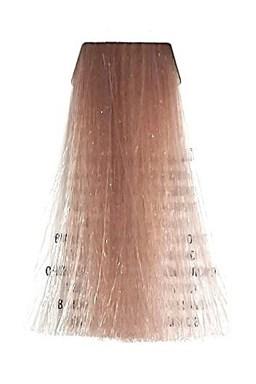 MILATON Color Cream Profesionální krémová barva 100ml - velmi světlá fialová blond 9.70