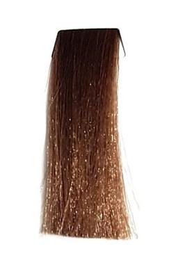 MILATON Color Cream Profesionální krémová barva na vlasy 100ml - světlá blond 8.0