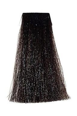 MILATON Color Cream Profesionální krémová barva na vlasy 100ml - tmavě hnědá 3.0