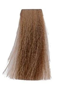 MILATON Color Cream Profesionální krémová barva na vlasy 100ml - zlatá blond 7.3