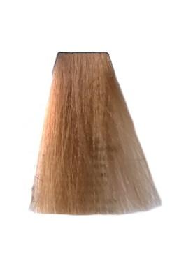 MILATON Color Cream Profi krémová barva 100ml - béžově zlatá platinová blond 10.23