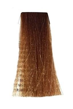 MILATON Color Cream Profi krémová barva 100ml - super přírodní velmi světlý blond 9000