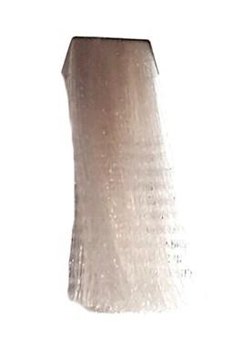 MILATON Color Cream Profi krémová barva 100ml - super rozjasňující fialová blond 1007