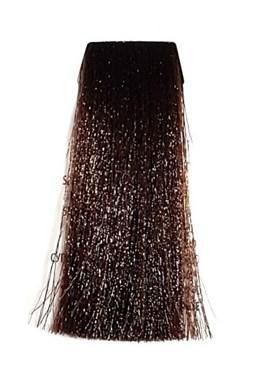 MILATON Color Cream Profi krémová barva na vlasy 100ml - super přírodní tmavá blond 6000
