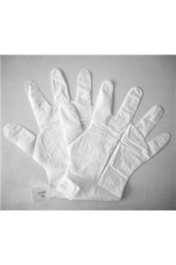 BRAZIL KERATIN Maska na ruce 1 pár - kompletní a intenzivní péče o ruce v jedné masce
