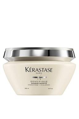 KÉRASTASE Densifique Masque Densité 200ml - int. kúra pro vlasy postradající hustotu