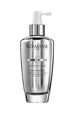 KÉRASTASE Densifique Sérum Jeunesse 120ml - omlazující sérum podporu hustoty vlasů