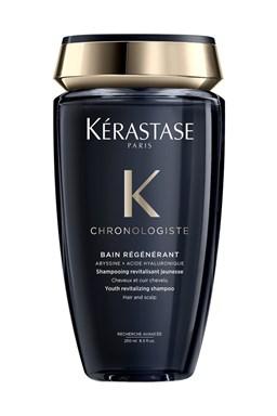 KÉRASTASE Chronologiste Le Bain Revitalisant 250ml - luxusní regenerační šampon
